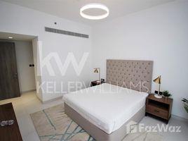 1 Schlafzimmer Immobilie zu vermieten in , Dubai Soho Palm Jumeirah