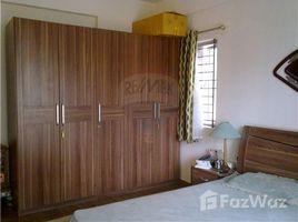 3 Bedrooms House for sale in Pattikonda, Andhra Pradesh Vinayaka nagar layou Annasandra palya, HAL, Bangalore, Karnataka