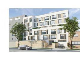 4 Habitaciones Casa en venta en Distrito de Lima, Lima Pasaje Lynch, LIMA, LIMA