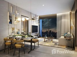 1 Bedroom Property for sale in Makkasan, Bangkok Life Asoke Rama 9