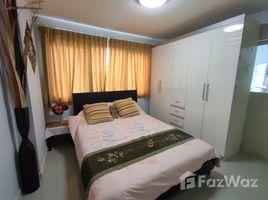 Studio Condo for rent in Phra Khanong, Bangkok Condo One Thonglor