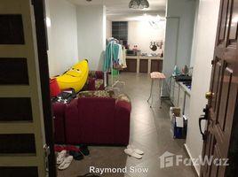 Pahang Bentong Bentong 3 卧室 住宅 售