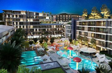 VIP Kata Condominium 2 in Karon, Phuket