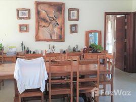 2 Bedrooms Villa for sale in Wang Phong, Hua Hin Stand Alone Villa Hua Hin Soi 8