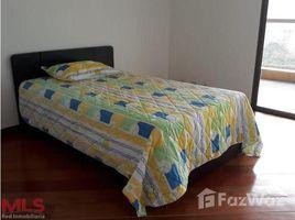 4 Habitaciones Apartamento en venta en , Antioquia STREET 15D SOUTH # 32B 60