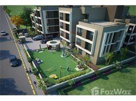 Gujarat Dholka besides dev kutir 3 3 卧室 住宅 售