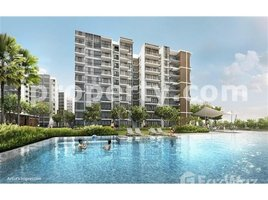 2 Bedrooms Apartment for rent in Yishun central, North Region Yishun Central 1