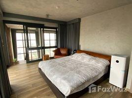 3 Bedrooms Condo for sale in Khlong Toei Nuea, Bangkok The Lofts Asoke
