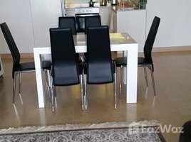 2 Bedrooms Condo for sale in Nong Prue, Pattaya The Cliff Pattaya