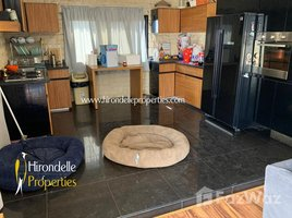 Cairo Sunny Penthouse 4 Rent IN Maadi with large terrace 2 卧室 顶层公寓 租