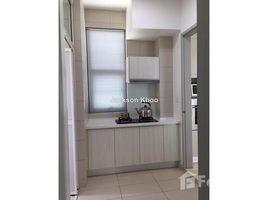 4 Bedrooms Apartment for sale in Paya Terubong, Penang Bukit Jambul