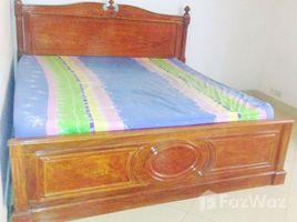 3 Bedrooms Villa for rent in Boeng Tumpun, Phnom Penh Other-KH-69990