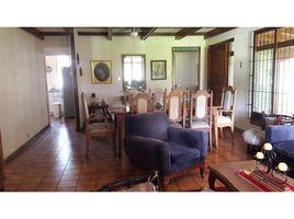5 Habitaciones Casa en venta en , Alajuela Atenas Centro, Atenas, Alajuela