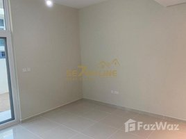 3 Bedrooms Property for sale in , Dubai Trixis