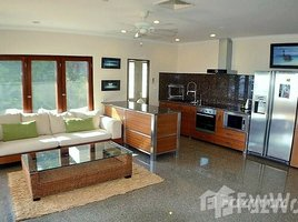 2 Bedrooms Property for sale in Karon, Phuket Seaview Residence