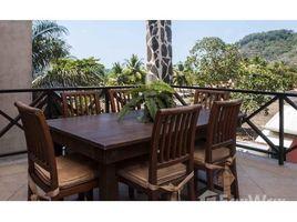 3 chambres Appartement a vendre à , Puntarenas Bahia Encantada 3E