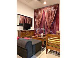 2 Bedrooms Apartment for rent in Petaling, Selangor Seri Kembangan
