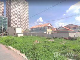 N/A Land for sale in An Lac, Ho Chi Minh City Đất ngang 5 dài 20 sổ hồng,cách chợ Kiến Đức 200m,MT An Dương Vương,Quận 8,giá 1.8 tỷ,SHR,XDTD