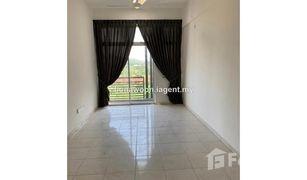 4 Bedrooms Property for sale in Bukit Baru, Melaka Bukit Baru