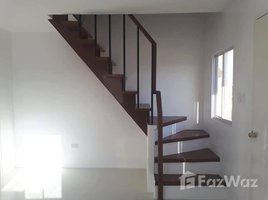 2 Bedrooms House for sale in Plaridel, Central Luzon Lessandra Provence