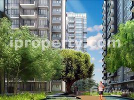 1 Bedroom Apartment for rent in Sengkang town centre, North-East Region Sengkang Square