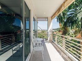 2 Bedrooms Penthouse for sale in Kamala, Phuket Royal Kamala
