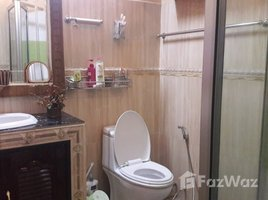 3 Bedrooms House for sale in Stueng Mean Chey, Phnom Penh Other-KH-57382