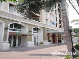 3 Bedrooms Condo for rent in Khlong Toei Nuea, Bangkok Wattana Suite
