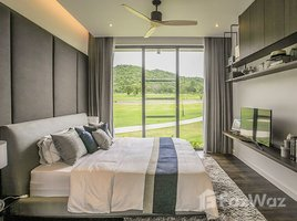 2 Schlafzimmern Immobilie zu verkaufen in Hin Lek Fai, Prachuap Khiri Khan Sansara Black Mountain