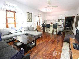 6 Schlafzimmern Villa zu vermieten in Tonle Basak, Phnom Penh Large Western Style 6 Bedroom Villa For Rent Near Aeon Mall | Phnom Penh