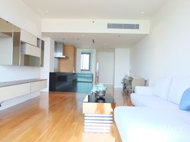 2 Bedrooms Condo for rent in Bang Phongphang, Bangkok The Pano