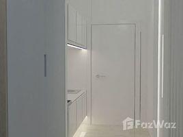 1 Schlafzimmer Immobilie zu verkaufen in Al Muneera, Abu Dhabi Al Raha Lofts I