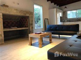 3 Habitaciones Casa en venta en , Buenos Aires Senderos IV 348, Punta Médanos, Buenos Aires