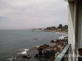 3 Habitaciones Apartamento en alquiler en Viña del Mar, Valparaíso Concon
