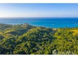 N/A Terreno (Parcela) en venta en , Islas De La Bahia Ocean View Building Lot, Roatan, Islas de la Bahia