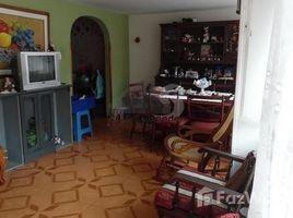 4 Bedrooms House for sale in , Santander CLL 27 # 11-50 LAGOS UNO, Floridablanca, Santander