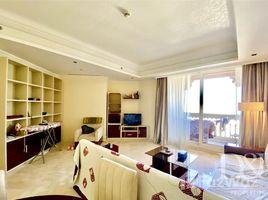 迪拜 Grandeur Residences Maurya 2 卧室 房产 租