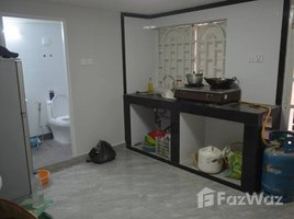 4 Bedrooms Townhouse for rent in Tuol Sangke, Phnom Penh Other-KH-59897