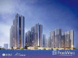 1 Bedroom Condo for sale in Chak Angrae Leu, Phnom Penh Other-KH-75559