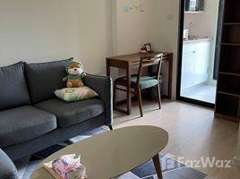 1 Bedroom Condo for sale in Lat Krabang, Bangkok iCondo Green Space Sukhumvit 77