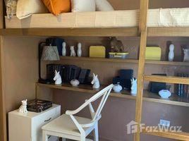 2 Bedrooms House for sale in Alaminos City, Ilocos Bria Homes Alaminos