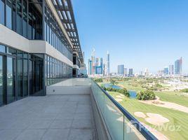 5 Bedrooms Penthouse for sale in Vida Residence, Dubai Vida Residence 3
