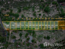 N/A Land for sale in Nam Phrae, Chiang Mai Land for sale in Nam Phrae, Hang Dong, Chaing Mai