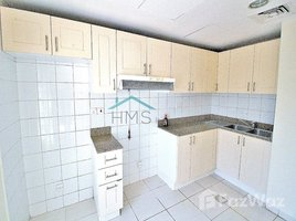 2 Bedrooms Villa for rent in Oasis Clusters, Dubai Pool/Park View - Available Now - Excellent 4M