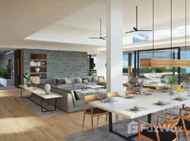 4 Bedrooms Villa for sale in Bang Sare, Pattaya Villa Collection By Sunplay