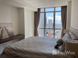 1 Bedroom Condo for sale in Khlong Ton Sai, Bangkok The River by Raimon Land