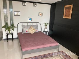 1 Bedroom Condo for sale in Khlong Toei Nuea, Bangkok First Tower