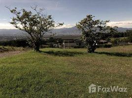N/A Land for sale in , Heredia Terreno en Concepción: Home Construction Site For Sale in Concepcion, Concepcion, Heredia