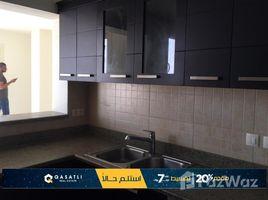 3 غرف النوم شقة للبيع في , القاهرة Uptown Cairo
