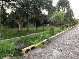N/A Terreno à venda em Araricá, Rio Grande do Sul Leopoldo Krupp, Araric�, Rio Grande do Sul